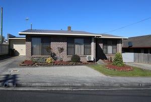 3 David Street, Smithton, Tas 7330