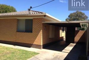 1/229 Cadell Street, East Albury, NSW 2640