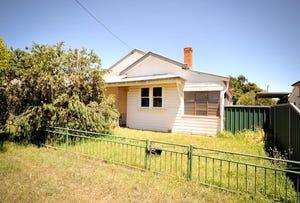 7 Charlotte St, Dubbo, NSW 2830