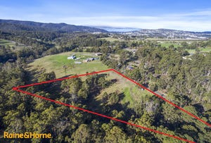 284 Summerleas Road, Kingston, Tas 7050