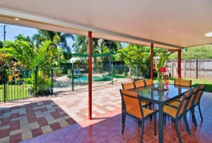 30-32 Agate Street, Bayview Heights, Qld 4868