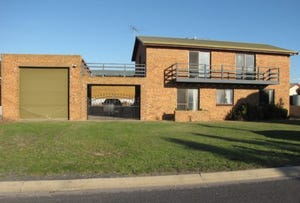 10 Saunders Road, Blackfellows Caves, SA 5291