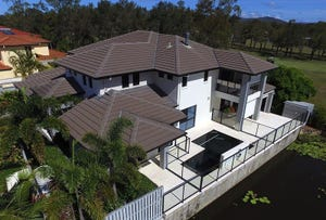 Windaroo, address available on request