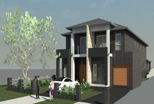 Lot 64/23 Kihillia Street, Fairfield Heights, NSW 2165