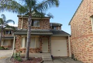 16/83 Little Road, Yagoona, NSW 2199