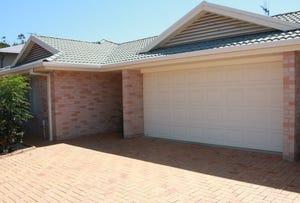 185 Matthew Flinders Drive, Port Macquarie, NSW 2444