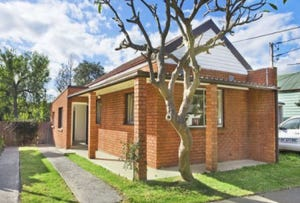 12 Innesdale Rd, Arncliffe, NSW 2205