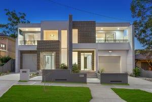 20 Samuel Street, Peakhurst, NSW 2210