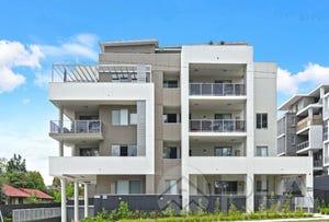 23/209-211 Carlingford Road, Carlingford, NSW 2118