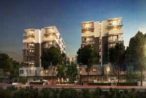 48-56 Derby Street, Kingswood, NSW 2747