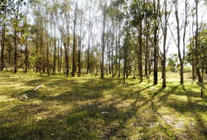 Lot 25 Ironbark Lane, Nulkaba, NSW 2325