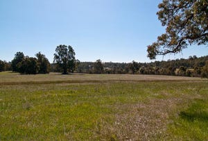 Lot 20, Avonholme Circle, Chidlow, WA 6556