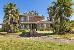 200 Gladesville Blvd, Patterson Lakes, Vic 3197
