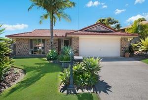 21 Kildare Drive, Banora Point, NSW 2486