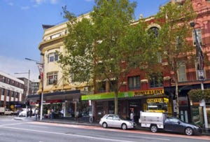17/107 Oxford Street, Darlinghurst, NSW 2010