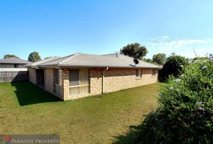 20 Dowling Place, Calamvale, Qld 4116
