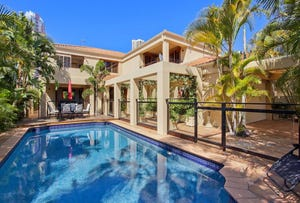 15 Seafarer Court, Paradise Waters, Qld 4217