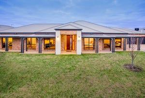 257 Rivergum Drive, East Albury, NSW 2640