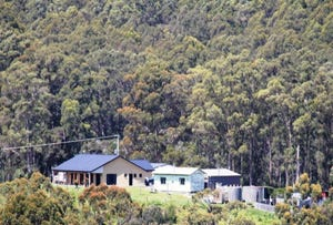 404 Tierneys Road, Mengha, Tas 7330
