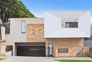 17/300 Johnston Street, Annandale, NSW 2038