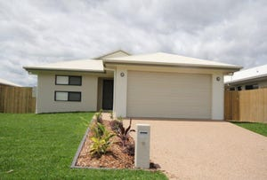 10 Epping Way, Mount Low, Qld 4818