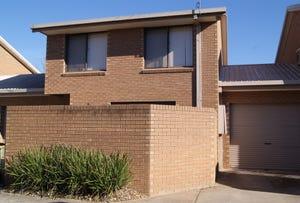 4/411 Bevan Street, Lavington, NSW 2641