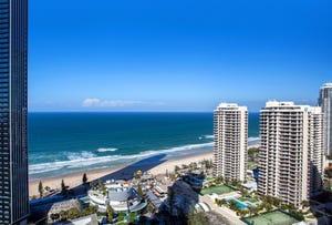 12605/3113 Surfers Paradise Boulevard, Surfers Paradise, Qld 4217