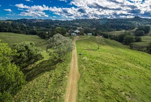 201 Terania Creek Road, The Channon, NSW 2480