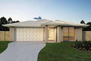 Lot 52 North Sandy Beach Estate, Sandy Beach, NSW 2456