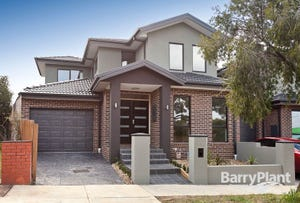 1A Kingswood Crescent, Noble Park North, Vic 3174