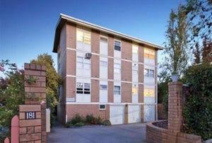 9/181 Stanley Street, North Adelaide, SA 5006