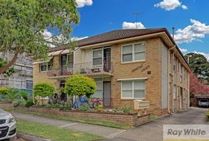 1/41 Maquarie Place, Mortdale, NSW 2223