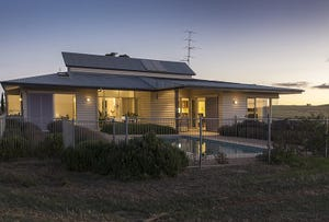 5279 Horrocks Highway Via Rhynie, Auburn, SA 5451