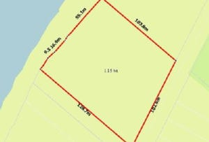Lot 73 Napier Street, Granville, Qld 4650