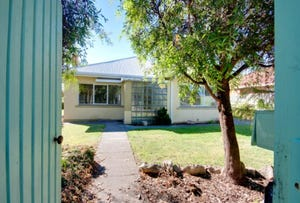 40 Sorell Street, Devonport, Tas 7310