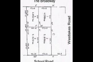 Lot 4 The Broadway, Portland, Vic 3305