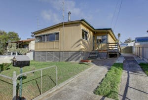 22 Passat Street, Port Lincoln, SA 5606