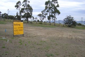Lot 15, 260 Penna Road, Midway Point, Tas 7171