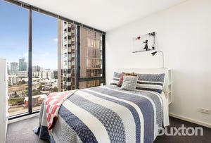 196/183 City Road, Southbank, Vic 3006