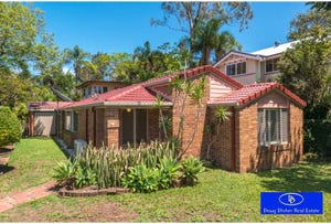 20 Stanley Street, Indooroopilly, Qld 4068