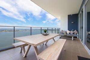 221/189 Adelaide Terrace, East Perth, WA 6004