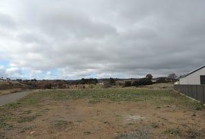 92 Mewburn Drive, Goulburn, NSW 2580