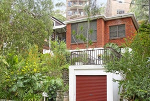 54 Brown Street, Bronte, NSW 2024