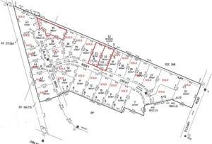 Lot Calula Estate, Mount Gambier, SA 5290