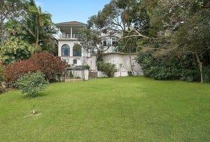23 Ernest Street, Hunters Hill, NSW 2110