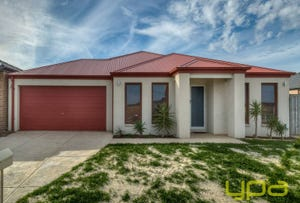 25 Finlay Avenue, Melton West, Vic 3337