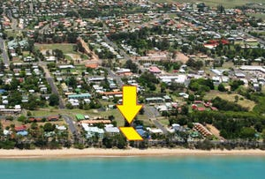 323 Esplanade, Scarness, Qld 4655