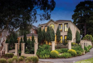 914 High Street Road, Glen Waverley, Vic 3150