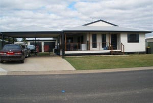 10 Summer Red Court, Blackwater, Qld 4717