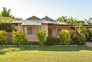 30 Godwit Crescent, Broome, WA 6725